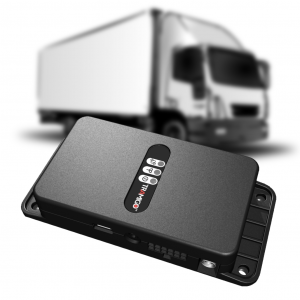 Tramigo Fleet: GPS seurantalaite ammattikäyttöön