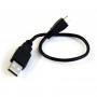 USB johto